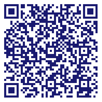 QR-Code for Odyssey Carpet Cleaning
