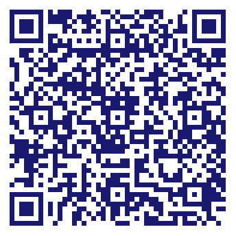 QR-Code for Odyssey Consulting Corp