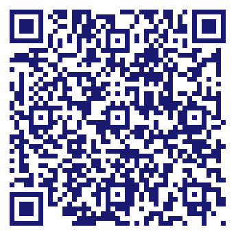 QR-Code for Oelwein Family Eyecare