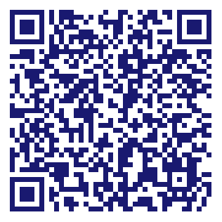 QR-Code for Oertwich Farms