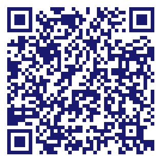 QR-Code for Oertwich Produce