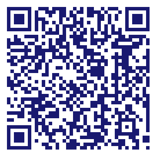 QR-Code for Off Campus Book Store