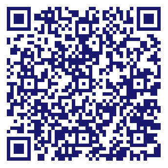 QR-Code for Off Shore Surf Shop Inc