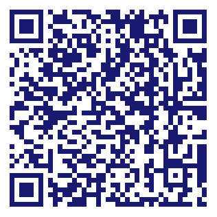 QR-Code for Off Wall Distributors