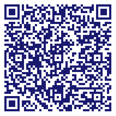 QR-Code for Office Cleaning Service New York