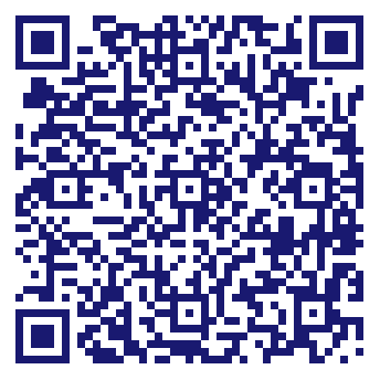 QR-Code for Office Coordinators Inc