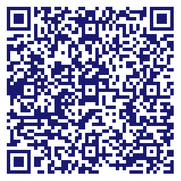 QR-Code for Office Design & Interiors Inc