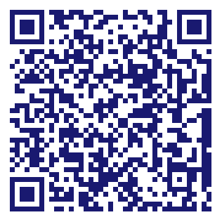 QR-Code for Office Express Inc