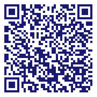 QR-Code for Office Functions