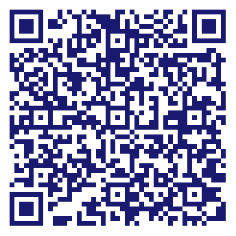 QR-Code for Office Furniture Solutions