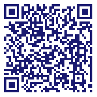 QR-Code for Office Sweep