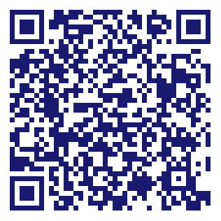 QR-Code for Office Water Systems