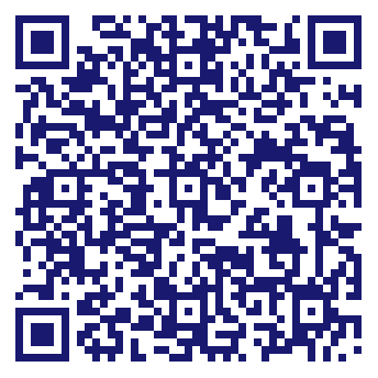 QR-Code for Officenter Services Inc