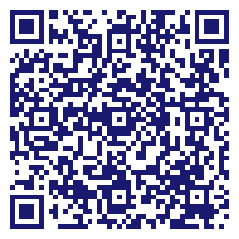QR-Code for Ofinleys Pub & Grill