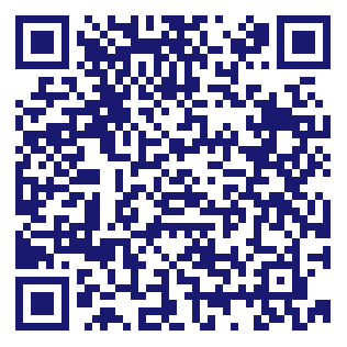 QR-Code for Ogeechee Plantation