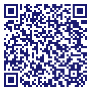 QR-Code for Oglesbee Electric inc