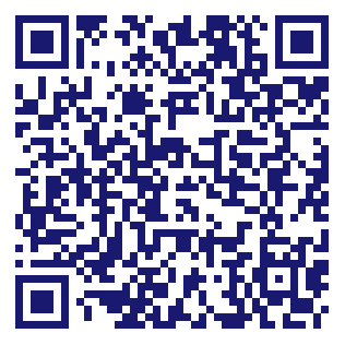 QR-Code for Ogunmeno Law Office
