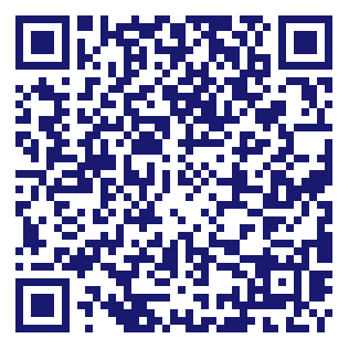 QR-Code for Ohio Arts Council