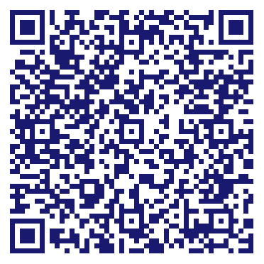 QR-Code for Ohio Department Transportation