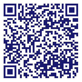 QR-Code for Ohio Homes Inc