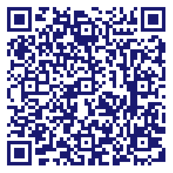 QR-Code for Ohio Laser Creations LLC