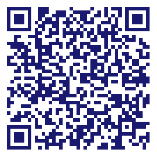 QR-Code for Ohio National Life