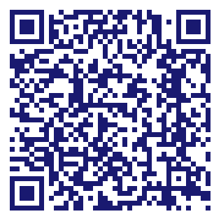 QR-Code for Ohio News Bureau Co
