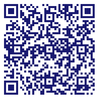 QR-Code for Ohio School For The Deaf