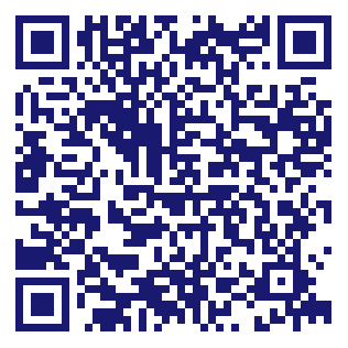 QR-Code for Ohio Target Co