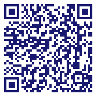 QR-Code for Ohio Valley Coal