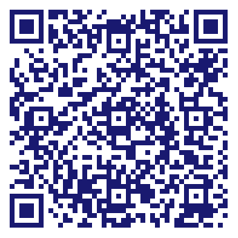 QR-Code for Ohio Valley Transloading Co
