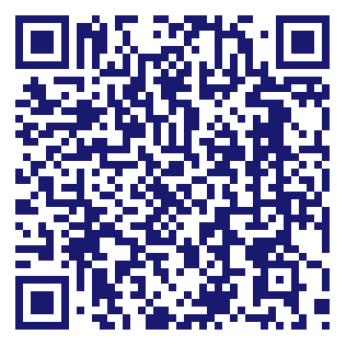 QR-Code for Ohiostar Brokerage Co