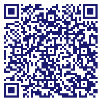 QR-Code for Ohly Real Estate Office