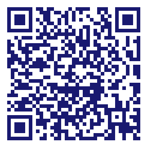 QR-Code for Ohp Inc