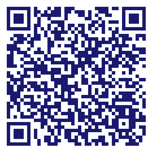 QR-Code for Ohva Enterprises