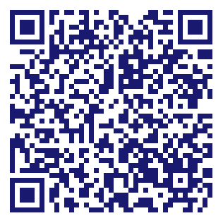 QR-Code for Oil Can Henrys