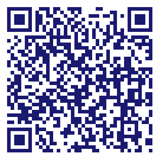 QR-Code for Oil Changers