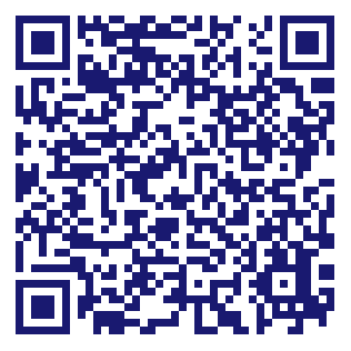 QR-Code for Oil Express