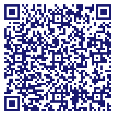 QR-Code for Oil Patch Bird Dog Challenge