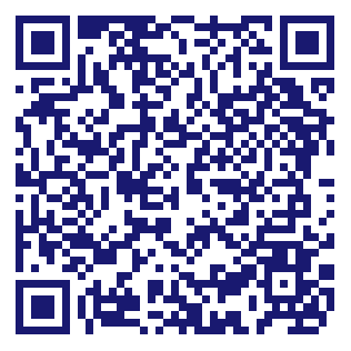 QR-Code for Oil South Inc No 10
