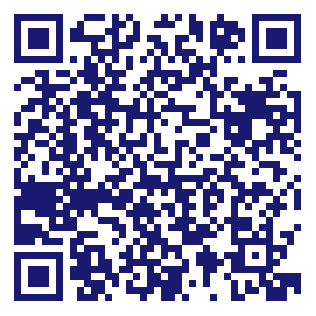 QR-Code for Oil Transfer Systems