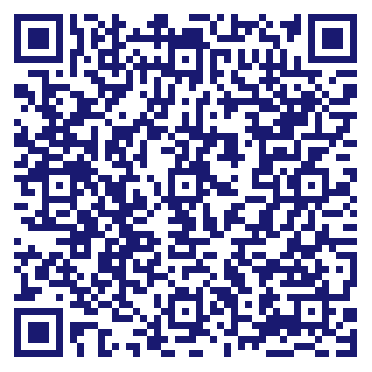 QR-Code for Oilfield Equipment & Manufacturing Inc