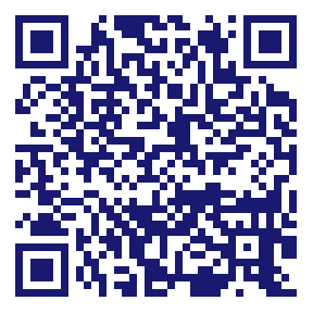 QR-Code for Oinkers