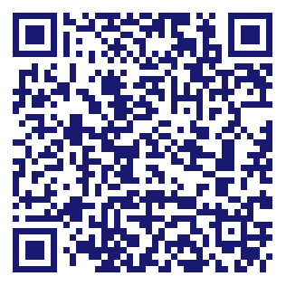 QR-Code for Okano Entertainment