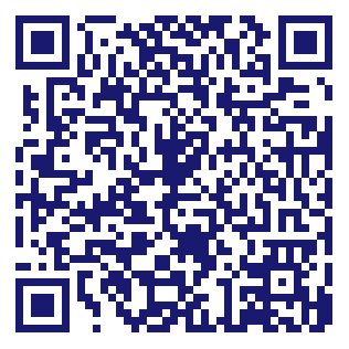 QR-Code for Oklahoma Conf Of Sda