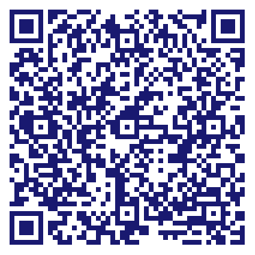 QR-Code for Okolona Family Medical Clinic