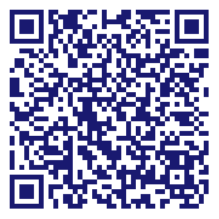 QR-Code for Ol Barn Antiques