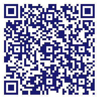 QR-Code for Olan Mills Portrait Studio