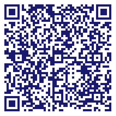QR-Code for Old Apostolic Lutheran Church