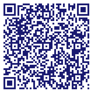 QR-Code for Old Chicago Pizza and Taproom